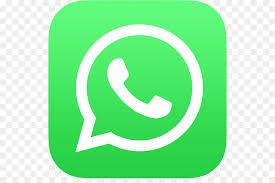Brainstorm Whatsapp
