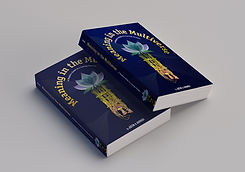 MM 2books.jpg