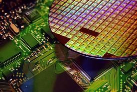 Semiconductors.jpg