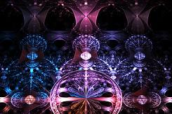 Transcendent_Spherical_Redux_by_PhoenixA