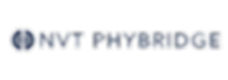 NVT-Phybridge-Site-Logo-1.png
