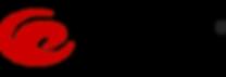 epygi-logo-600.png