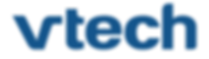 vtech-1-logo-png-transparent.png