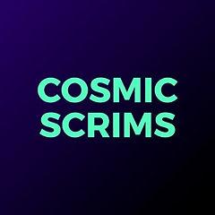 Cosmic Scrims Logo.jpg
