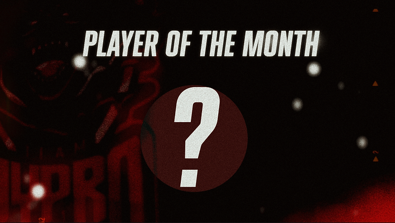 Hypro Player Of The Month.png