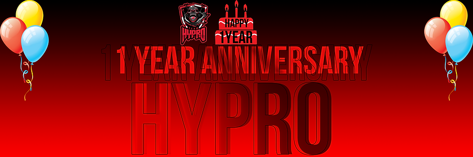 Hypro Birthday Banner.png