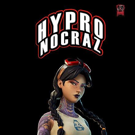 Nocraz Profile.jpg