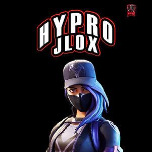 JLox Profile