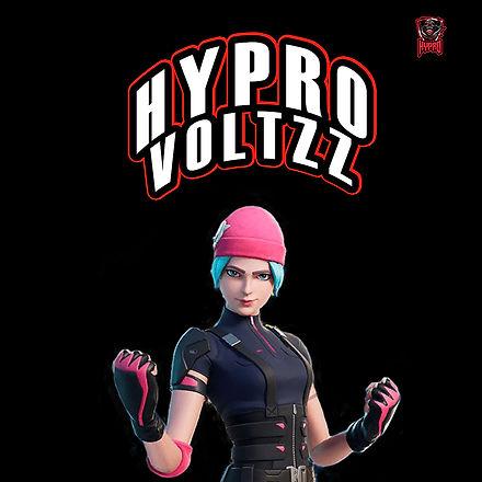 Voltzz Profile.jpg