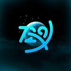 729 Logo.jpg
