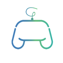 Glitch Logo.png