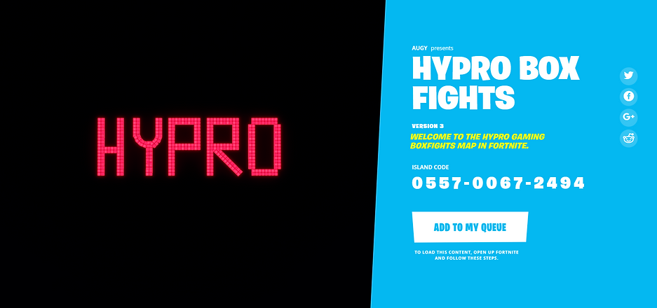 Hypro BoxFights.png