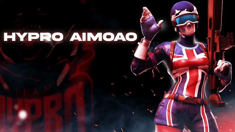 Hypro AimOAO Profile.png