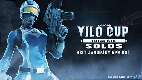 Vilo Cup Poster.png