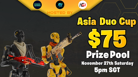 75$ Asia Duo Cup Poster.png