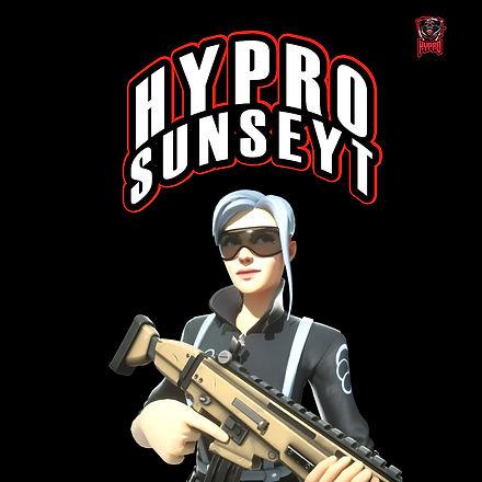 Sunseyt Profile.jpg