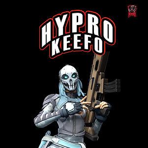 Keefo Profile.jpg