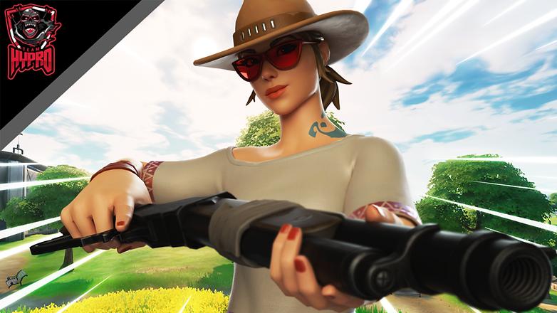 Player Feature | Hypro Finalz Thumbnail