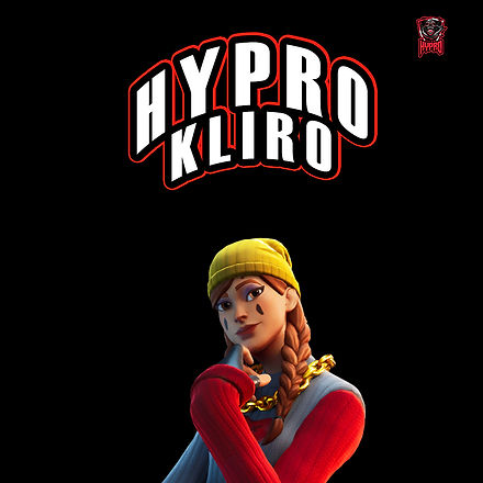 Kliro Profile.jpg