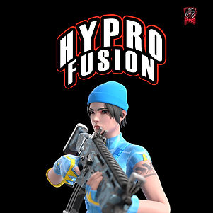 Fusion Profile.jpg