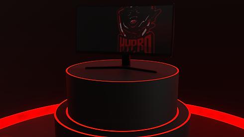 Hypro Monitor.png