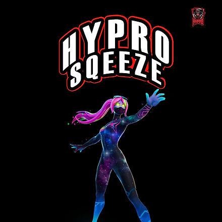 Hypro Sqeeze Banner.jpg