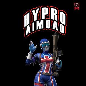 AimOAO Profile