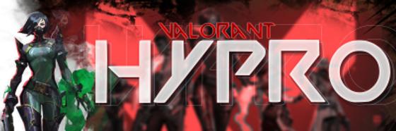 HYPRO_VALORANT.png