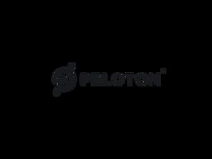 Peloton_Logo_Black_THUMB-1.png