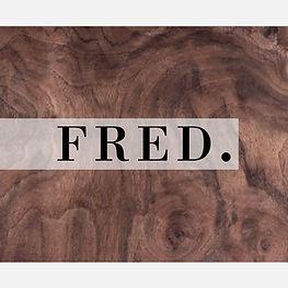 FRED..jpg