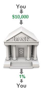 bank_PNG.png