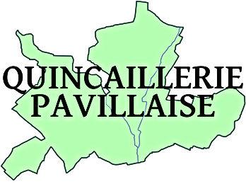 Quincaillerie pavillaise outilllage pavilly peinture lame solvant