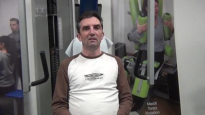 Vidéo témoignage | MedXcore