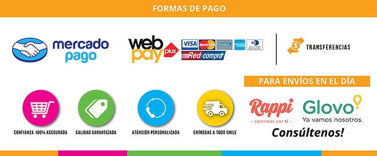 MAPA-Y-FORMA-DE-PAGO.jpg