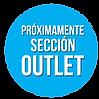 PLANTILLA ACCESORIOS-10.png