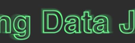 ¿Qué es y por qué Spring Data JDBC?