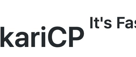 Gestión de Pool de Conexiones con HikariCP