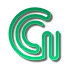 Logo Giovynet 400.png