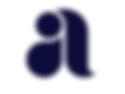HelloAlice-Logo-01.png