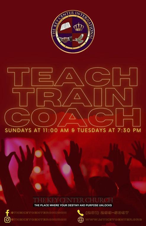 TEACH COACH TRAIN.jpg