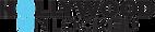 hu-logo.png