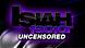 Isiah-Factor-Logo-2.jpg