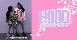 HG UNICORN SEASON WEB BOArds-10