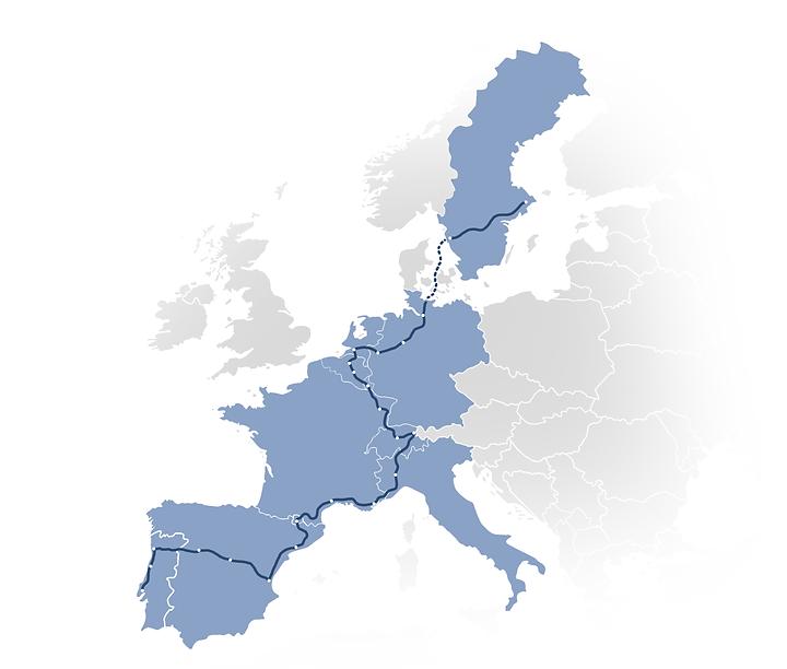 Syd--och-Västeuropa.png