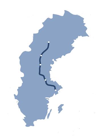 Karta_Vilhelmina.png