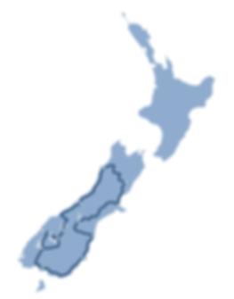 karta_Nya-Zeeland.png