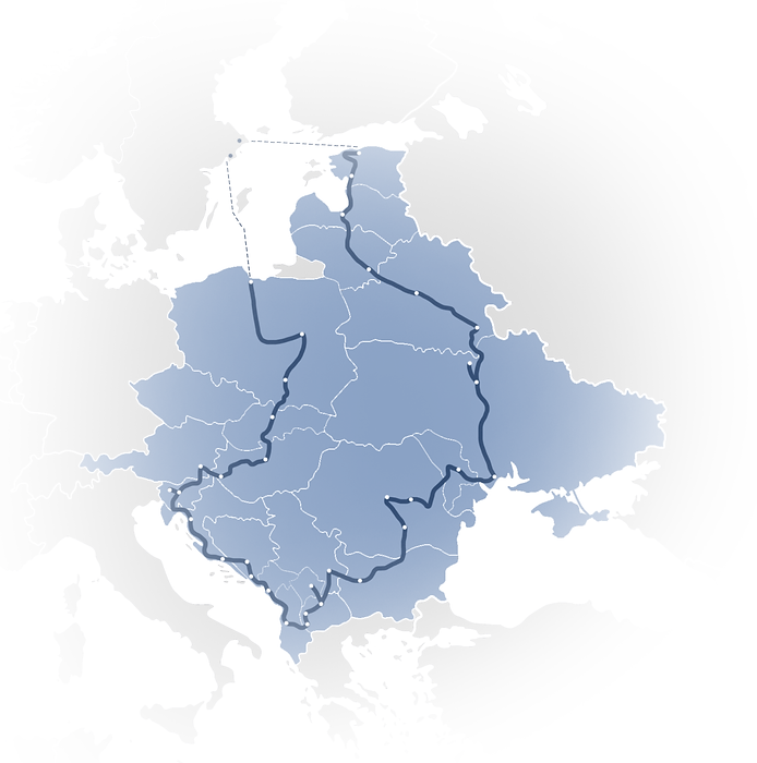 karta_östeuropa.png