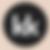 Screen Shot 2020-03-10 at 14.06.47.png