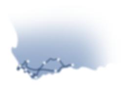 sydafrika-karta.png