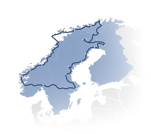 nordkap-karta2.png